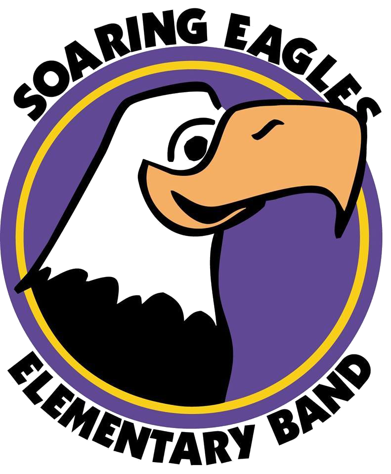 Seminole Heights Elementary